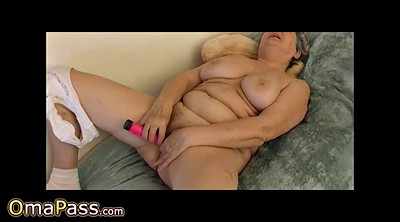 Hairy mature, Sexy mature, Hairy amateur mature, Hairy amateur