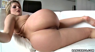 Alexis texas, Alexis, Texas, Doggy ass