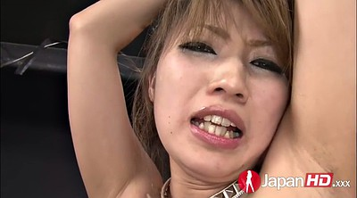 Japanese, Hairy, Tied, Japanese bondage, Asian bondage, Tied japanese