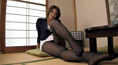 Japanese pantyhose, Japanese black, Pantyhose girl, Black japanese