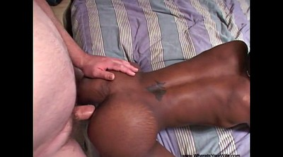 Mom anal, Moms, Ebony mom, Black mom
