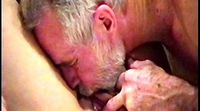 Big clit, Mature clit