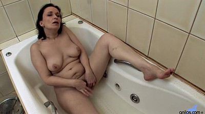 Hot mom, Mom solo, Solo shower, Solo mom