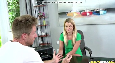 Realitykings, First time anal, Realityking