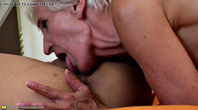 Young girls, Hairy girl, Hairy granny, Old and young lesbians, Mature hairy