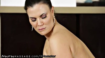 Cheating, Friend, Jasmine jae, Hubby