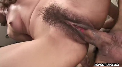 Japanese small, Japanese pussy lick, Face fucking