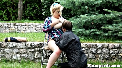Facesitting, Bbw facesit, Bbw facesitting, Femdom facesitting, Facesitting femdom, Dominant