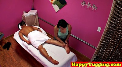Jerking, Oriental, Jerk, Massage hidden, Hidden massage