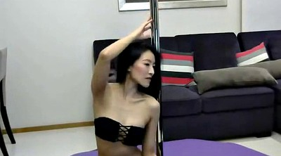 Chinese, Chinese couple, Chinese striptease, Chinese blowjob, Chinese suck, Amateur chinese