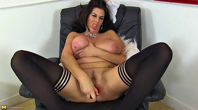 Mom, Big tits mom, Matures with big tits, Wifes mom, Mom and, Gorgeous