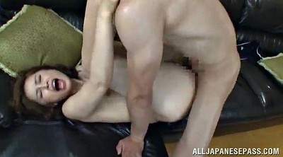 Pantyhose fuck, Fucking silly, Asian blowjob, Pantyhose handjob, Asian pantyhose, Pantyhoses