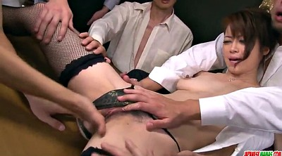 Japanese office, Japanese group, Japanese xxx, Japanese group sex, Japanese facial, Asian group