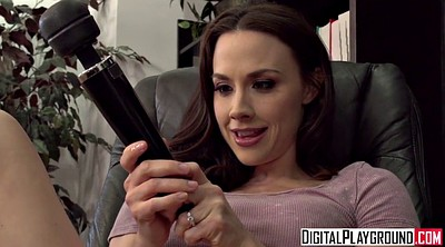 Chanel preston, Cheating, Chanel p, Chanel, Wife anal, Bbw anal