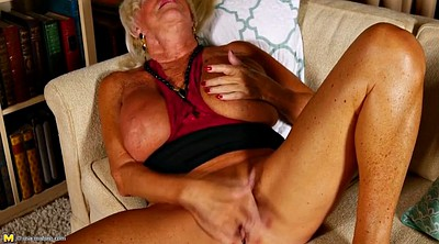 Old mature, Old fuck