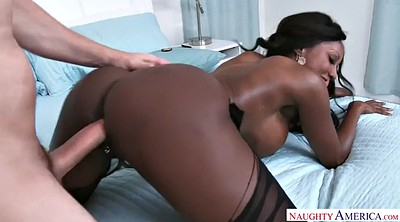 Pantyhose milf, Seduced, Friends, Jackson, Ebony pantyhose