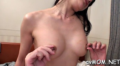 Japanese mature, Mature japanese, Asian mature