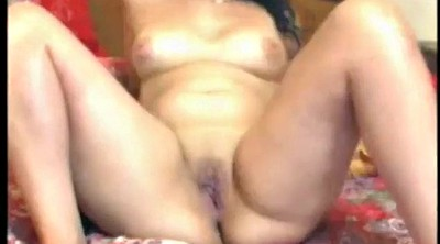 Flashing, Flash, Solo girl, Plump, Latina webcam