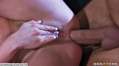 Nicole aniston, Masturbation squirt, Anal squirt, Anal squirting, Aniston, Anal matures