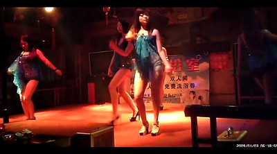 Chinese, Dancing, Asian dance, Japanese dancing, Chinese g, Teen dance