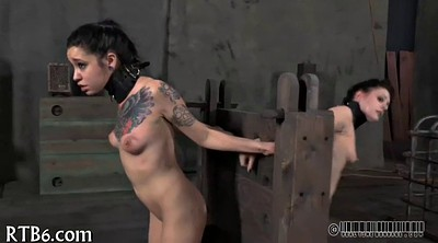 Tortured, Squirt anal, Shit anal