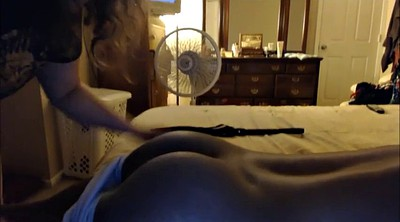 Whipping, Wife spanked, Ebony wife, Wife amateur