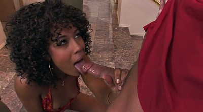 Slim anal, Fucked hard, Ebony ass, Ebony big ass anal, Black big ass