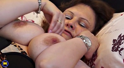 Bbw mom, Mature mom, Granny bbw, Granny mom