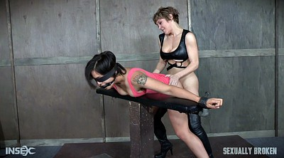Mistress t, Asian mistress, Mistress slave, Asian bondage, Asian bitch