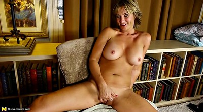 Fuck mom, Natural tits milf, Sexy mom, Nature tits, Mom fucked, Big natural tits