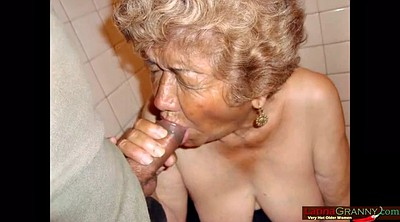 Granny bbw, Granny mature, Mature compilation, Latina granny, Photo