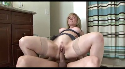 Friends mom, Massage mom, Mom friend, Friend mom, Fuck mom, Son fuck mom