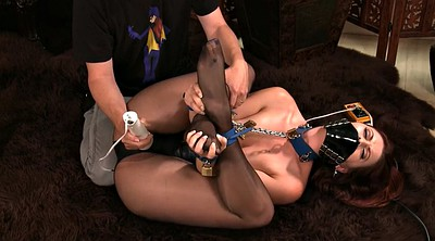 Forced, Force, Force orgasm, Bound, Forcing, Forced sex