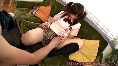 Sock, Japanese footjob, Socks, Japanese feet, Japanese schoolgirl, Footjob japanese