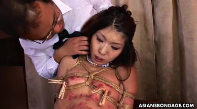 Aoi, Japanese bdsm, Bdsm asian