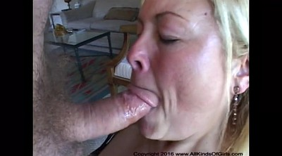 Abused, Bbw granny, Housewife, Big tits anal, Granny bbw, Bbw mature anal