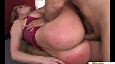 Mature bbw, Very old granny, Granny big ass, Granny massage, Bbw massage, Bbw femdom