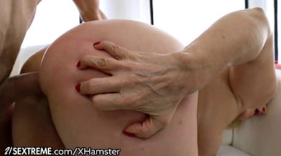 Hairy granny, Hairy anal, Hairy blonde anal, Granny hairy