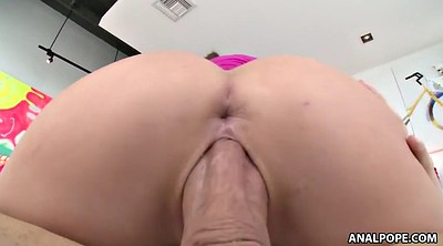 Ass licking, Creamy pussy, Ass lick, Fat pussy, Bbw riding, Teen slut