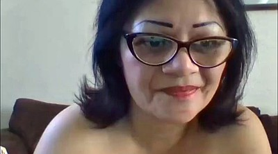 Mature anal, Story, Amateur anal, Mexican, Anal mature, Mexican mature
