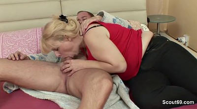 Mom son, Anal young, Mom anal, Wake up, Step son, Mom fuck son