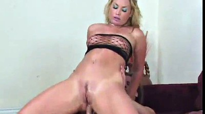 Flower tucci, Tucci, Rough anal, Big booty sex, Flower