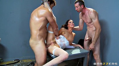 Indian, India, India summer, Summer, Threesome milf, Indian big ass