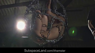 Whip, Whipped, Teenie, Teen submissive, Punish teen