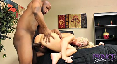 Mature, Mom anal, Turkish, Mature ebony, Ebony mom