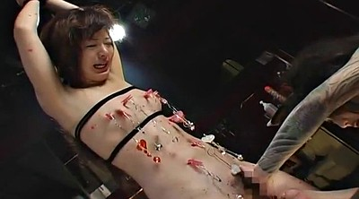 Japanese bdsm, Ugly, Japanese young, Ugly teen