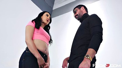 Reality, Behind the scenes, Mandy muse, Big cock anal, Big booty anal, Behind the scene