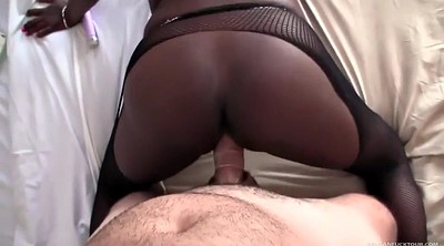 Ebony anal, White big ass, Testing, African tits