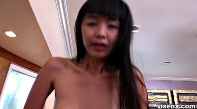 Asian pee, Japanese public