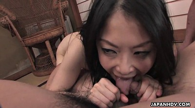 Japanese young, Asian young, Japanese threesome, Young asian